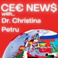 Christina L. Petru Ph.D || Economist, Financial Journalist